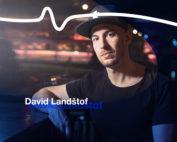 David Landštof