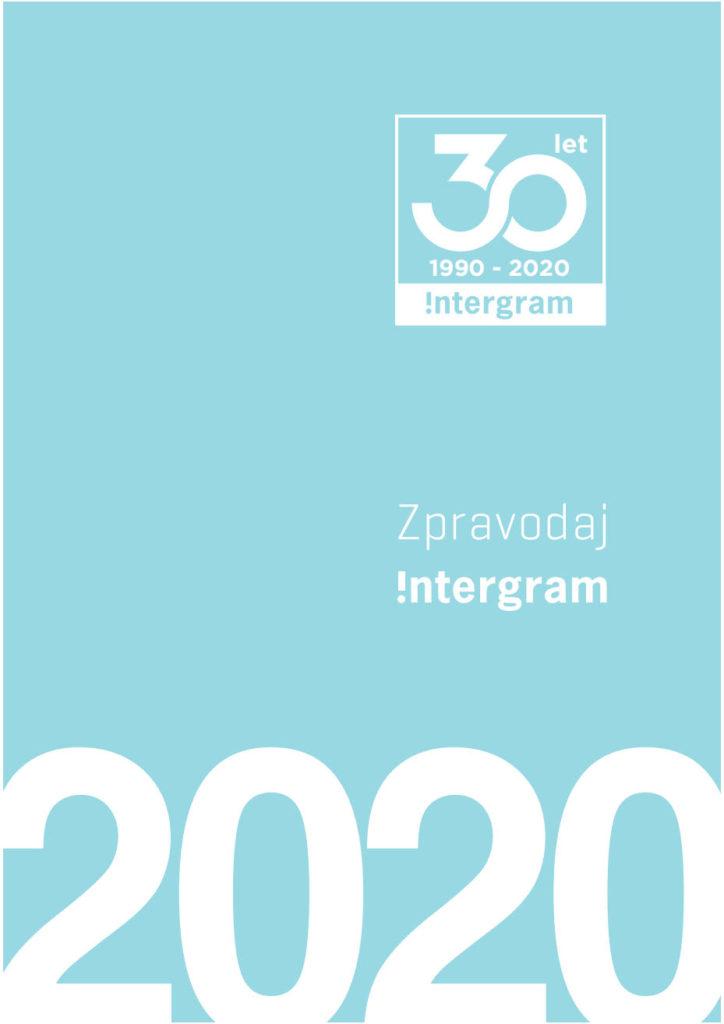 Zpravodaj 2020